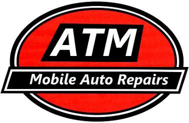 Image result for ATM garage burton